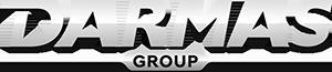 Dermas Group