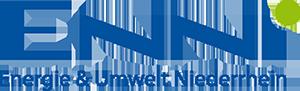 Enni – Energie, Umwelt Niederrhein