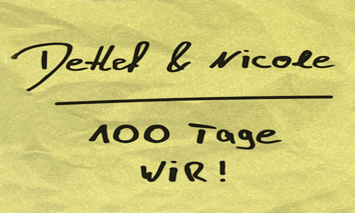 100-Tage-wir-Logo