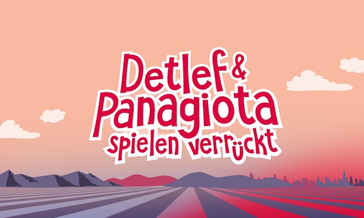 Detelf-und-Panagiota_Logo_Vollbild