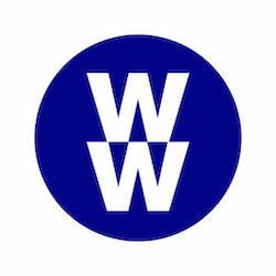 das_neue_logo_ww_mittel-1