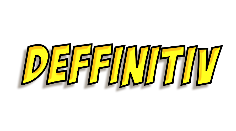 Single-Out_now